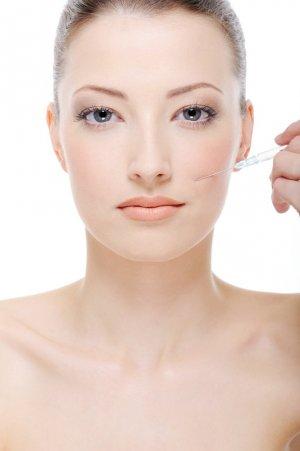 Juvederm Teosyal Dermal Fillers Treatment Best Anti Wrinkle Treatment